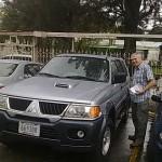 Mitsubishi-Montero-Sport-2007